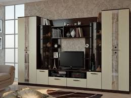 Стенка для <b>гостиной</b>: <b>гостиная венеция</b> по цене 18 300 ₽ купить ...
