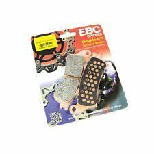 EBC <b>Motorcycle Parts</b> | eBay
