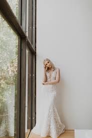 <b>bride</b>.