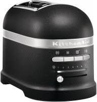 <b>KitchenAid 5KMT2204EBK</b> – купить <b>тостер</b> / бутербродницу ...