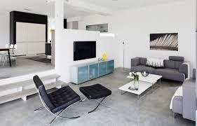 furniture apartment layout interior design