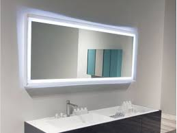 decor bathroom mirrors lights commercial outdoor