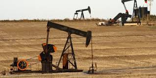 OPEC Deal Raises Hopes But Not Valuations for Troubled Oil ...