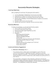 resume phlebotomist sample resume printable phlebotomist sample resume pictures full size