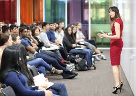 how to ace oral presentations matrix oral presentations are frequently used in the junior years of high school and in preliminary and hsc courses to test content knowledge in a wide range of