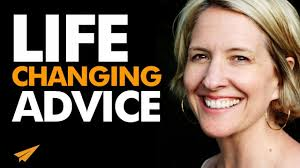 <b>5 Pieces of</b> Life-Changing ADVICE from Brené Brown ...