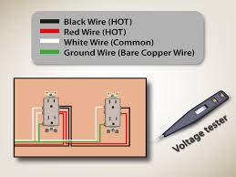 wire house wiring the wiring diagram house wiring colors vidim wiring diagram house wiring