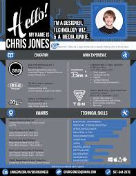 creative resumes graphic design bing images examples of creative resume graphic web designer by ochrisjoneso on