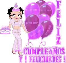 Ofelia el mejor Cumpleaños para Ti...Te queremos Ami..bss Images?q=tbn:ANd9GcRMW4Kdg4v3lNz5LarZwXR9YFhb8VA55GVzHHI7unAc8wkmIZir
