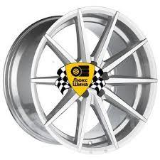 Колесные <b>диски RW Classic EVO</b> - купить литые, кованые и ...