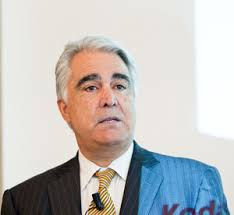Antonio Perez says 2012 targets were achieved. KODAK IS STILL ON COURSE to emerge from Chapter 11 bankruptcy in the middle of this year and still on course ... - PrintBusiness90696News1