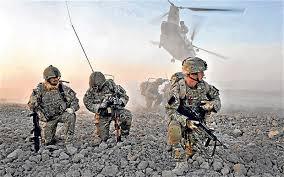 Image result for Afghanistan images