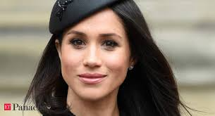 Meghan Markle's upgraded <b>engagement ring</b> not well-received by
