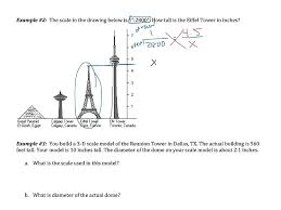 use proportions to solve geometry problems 6 2 use proportions to solve geometry problems