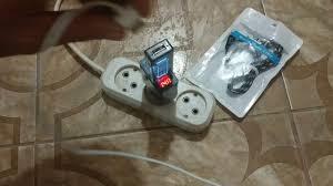 <b>OLAF</b>, <b>Micro USB Cable</b> 2.1A. 30 Watt Fast Charging, 3.0 USB. Test ...