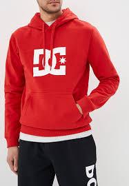 <b>Худи DC Shoes</b> купить за 3 240 руб DC329EMEGTL0 в интернет ...
