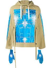 <b>Куртки Craig</b> Green Мужские - купить в Москве в интернет-<b>магазине</b>