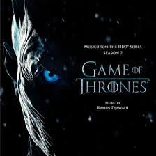 "Виниловая пластинка Original Soundtrack - ""<b>Game Of</b> Thrones ..."