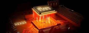 Обзор <b>Ryzen 5</b> 3600 – тестирование нового народного <b>процессора</b>
