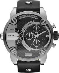 Наручные <b>часы Diesel DZ7256</b> — купить в интернет-магазине ...