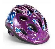 Велошлемы, <b>шлемы</b> для роликов : Купить в Челябинске - цены в ...