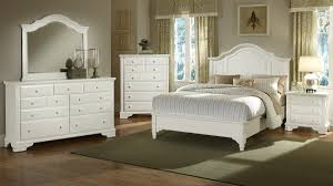 beautiful white bedroom furniture images beautiful white bedroom furniture