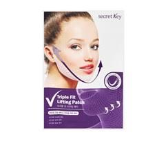 <b>Secret Key</b> Finish Up BB Cream – купить по цене 793 рублей ...