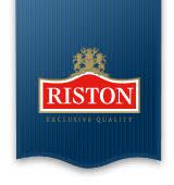 Чайная компания <b>Riston</b>. Тепло твоего дома | <b>Зеленый чай</b>