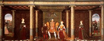 accomplishments henry viii upload org commons 3 personal accomplishments of henry viii