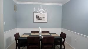 Dining Room Colors Dining Room Color Ideas Creasonsfineart