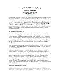 essay help write scholarship essay writing graduate school essay essay graduate school essay sample personal essay graduate school help help