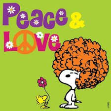 Image result for peace out to my peeps cartoon