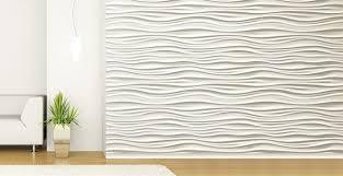 Small Picture Wall Plastering Designs Furniture Inspiration Interior Design