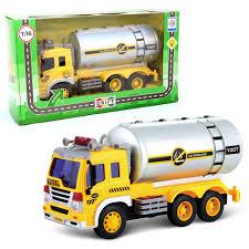 <b>Машина грузовик</b>-бензовоз, <b>Drift</b>
