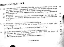 computer science essay eeaf world paper