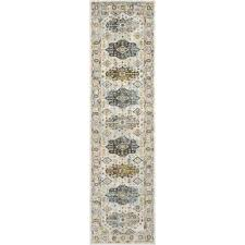 vidaXL Floor <b>Rug Genuine Leather</b> Jeans Label <b>Patchwork</b> 2 Size ...