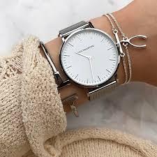 Cheap <b>Women's Watches</b> Online | <b>Women's Watches</b> for 2019