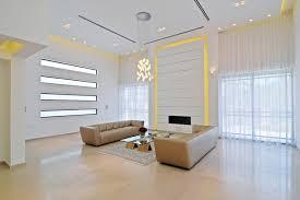 modern pendant lights modern crystal chandelier contemporary living room pendant lighting living room