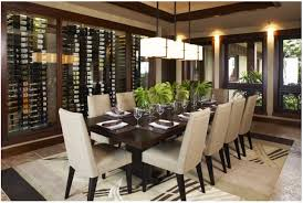 coolest asian dining room cosy dining room decoration ideas designing with asian dining room asian dining room beautiful pictures photos
