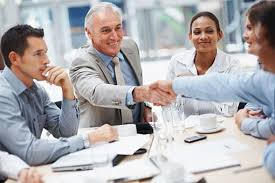 Image result for professional meeting
