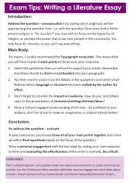 vocabulary for writing essays how to write an essay in english pdf write essay english the help kathryn stockett how to write an essay in english how to