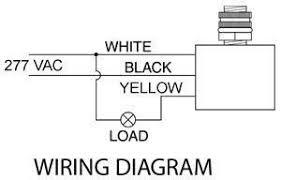 v light switch wiring diagram v image wiring alr aa 1068 photocontrol sensor switch 208v 277v button style on 277v light switch wiring diagram