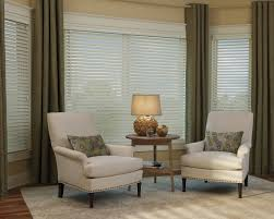 curtains for formal living room living room formal drapery ideas with yellow fabric