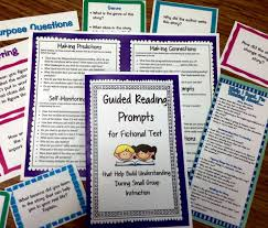 BARRETT     S TAXONOMY     READING COMPREHENSION     LEVEL OR READING     Lesson Zone NZ Project Based Writing Grade