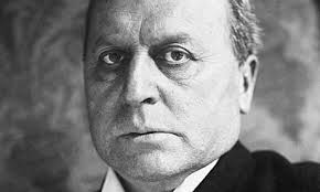 "Henry James. Photograph: Bettmann/Corbis. ""Who is number one?"" asks Blake Morrison in his Guardian Review essay on Jonathan Franzen. - Henry-James-006"