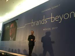 marketing speaker for global conferences