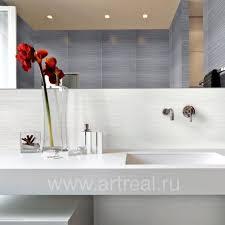 <b>Керамическая</b> плитка <b>Colorker Edda</b> – купить в Москве по ...