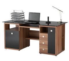 Elegant Cool Home Office Desks  S