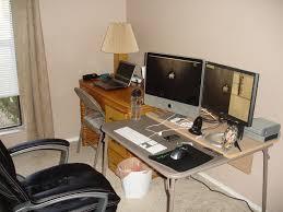 modern home furniture design of computer desk for imac modern furniture design for home office cheerful home office rug