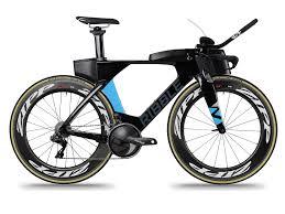 <b>Road</b> Bikes | Best <b>Road</b> Bikes 2020 | <b>Road</b> Bikes UK | Ribble Cycles